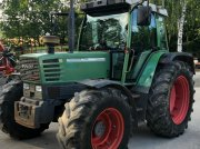 Traktor a típus Fendt 310 Farmer, Gebrauchtmaschine ekkor: Tiefensall