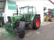 Fendt 310 LSA   #258 Traktor