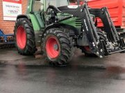 Traktor типа Fendt 310 LSA Farmer m/Ålø X4 S Frontlæsser, Gebrauchtmaschine в Skanderborg