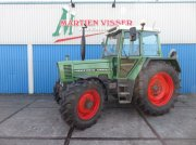 Traktor типа Fendt 310 LSA, Gebrauchtmaschine в Joure