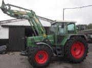 Traktor типа Fendt 310 LSA, Gebrauchtmaschine в Ziegenhagen