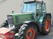 Traktor типа Fendt 310 LSA, Gebrauchtmaschine в Holzhausen