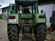 Traktor типа Fendt 310 LSA, Gebrauchtmaschine в Königsdorf