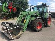 Fendt 310 PROFI Тракторы