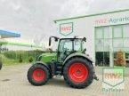 Traktor des Typs Fendt 310 S4 PROFI in Rommerskirchen