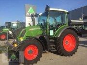 Fendt 310 S4 Traktor