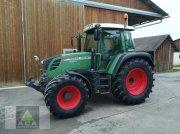 Traktor des Typs Fendt 310 Vario A, Gebrauchtmaschine in Markt Hartmannsdorf