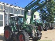 Traktor типа Fendt 310 Vario Com 3, Gebrauchtmaschine в Appenweier