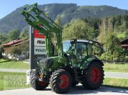 Traktor typu Fendt 310 Vario Power Version, Neumaschine w Eben