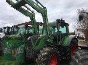 Traktor des Typs Fendt 310 Vario POWER, Gebrauchtmaschine in Kleinengstingen