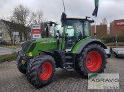 Fendt 310 VARIO S4 POWER Traktor