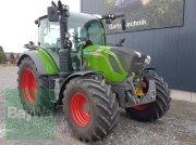 Traktor a típus Fendt 310 Vario S4 Power, Gebrauchtmaschine ekkor: Unterpleichfeld