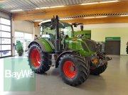 Traktor des Typs Fendt 310 Vario S4 Power, Gebrauchtmaschine in Bamberg