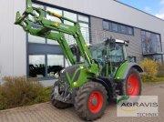 Traktor des Typs Fendt 310 VARIO S4 POWER, Gebrauchtmaschine in Gyhum-Nartum