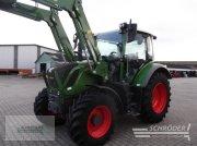 Traktor des Typs Fendt 310 Vario S4 Profi Plus, Gebrauchtmaschine in Twistringen