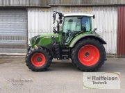Traktor a típus Fendt 310 Vario S4 Profi, Gebrauchtmaschine ekkor: Hofgeismar