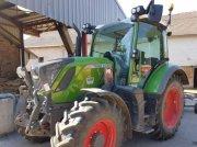 Traktor du type Fendt 310 VARIO S4, Gebrauchtmaschine en Levier