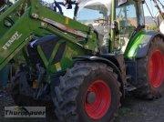 Traktor типа Fendt 310 Vario S4, Gebrauchtmaschine в Bodenmais
