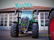 Fendt 310 Vario S4 Traktor