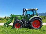 Traktor a típus Fendt 310 Vario S4, Gebrauchtmaschine ekkor: Grassau