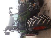 Fendt 310 Vario S4 Тракторы