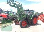 Traktor du type Fendt 310 Vario SCR mit CARGO 3X70 Frontlader Sehr gepflegt!! en Dinkelsbühl