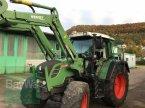 Traktor des Typs Fendt 310 VARIO SCR in Geislingen