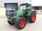 Traktor типа Fendt 310 Vario SCR в Tirschenreuth