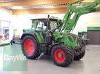 Traktor του τύπου Fendt 310 Vario SCR σε Bamberg