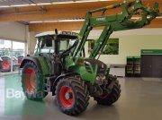Fendt 310 Vario SCR Traktor