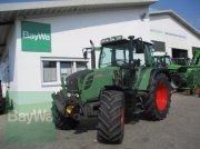 Traktor του τύπου Fendt 310 VARIO TMS #234, Gebrauchtmaschine σε Schönau b.Tuntenhausen