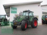 Traktor des Typs Fendt 310 VARIO TMS   #243, Gebrauchtmaschine in Schönau b.Tuntenhausen