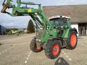 Fendt 310 vario tms Тракторы