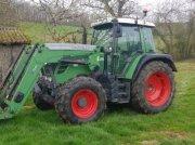 Traktor du type Fendt 310 VARIO TMS, Gebrauchtmaschine en PEYROLE
