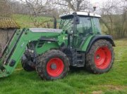 Traktor des Typs Fendt 310 VARIO TMS, Gebrauchtmaschine in PEYROLE