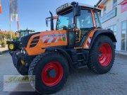 Traktor a típus Fendt 310 Vario TMS, Gebrauchtmaschine ekkor: Söchtenau