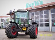Traktor des Typs Fendt 310 Vario TMS, Gebrauchtmaschine in Murnau