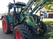 Traktor типа Fendt 310 Vario TMS, Gebrauchtmaschine в Donaueschingen