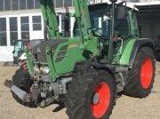 Traktor типа Fendt 310 Vario TMS, Gebrauchtmaschine в Bühl