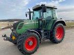 Traktor типа Fendt 310 Vario TMS в Engstingen