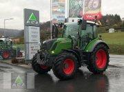 Traktor a típus Fendt 310 Vario, Gebrauchtmaschine ekkor: Markt Hartmannsdorf