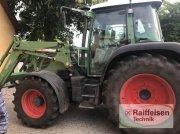 Traktor des Typs Fendt 310 Vario, Gebrauchtmaschine in Lohe-Rickelshof