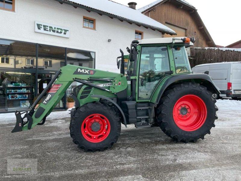 Traktor a típus Fendt 310 Vario, Gebrauchtmaschine ekkor: Bad Leonfelden (Kép 1)