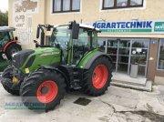 Traktor a típus Fendt 310 Vario, Vorführmaschine ekkor: Pettenbach