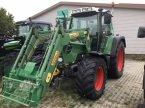 Traktor des Typs Fendt 310 Vario σε Eging am See