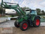 Fendt 310 Vario Тракторы