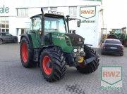 Traktor des Typs Fendt 310 Vario, Gebrauchtmaschine in Kruft