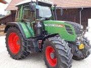 Traktor του τύπου Fendt 310 Vario, Gebrauchtmaschine σε Peiting