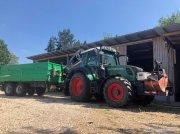 Traktor типа Fendt 310 Vario, Gebrauchtmaschine в Rednitzhembach