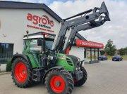 Traktor типа Fendt 310 Vario, Gebrauchtmaschine в Olesno